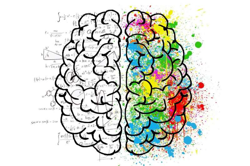 Common mechanism found for diverse brain disorders