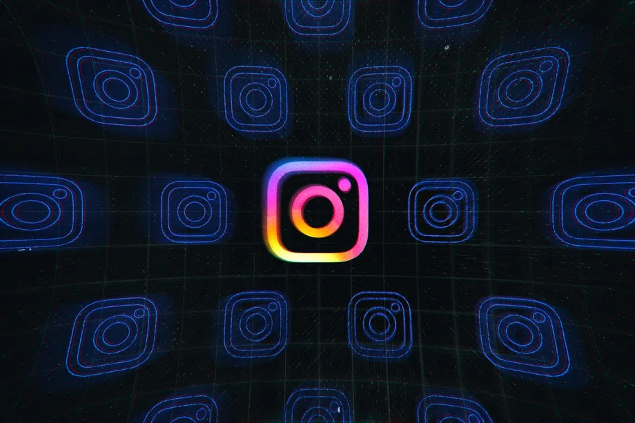 Instagram chief explains how the service decides what you see